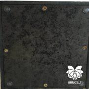 Kremavimo urna WA-65