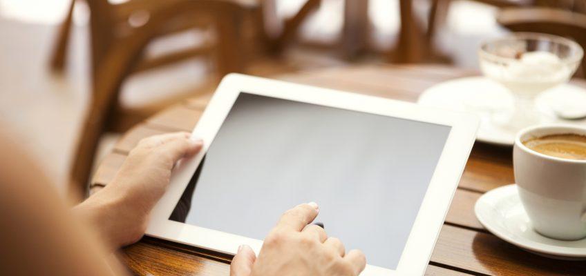 Urnos pirkimas internetu: mažiau išlaidų, daugiau pasirinkimo