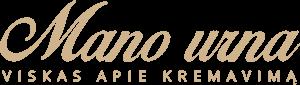 mano_urna_logo