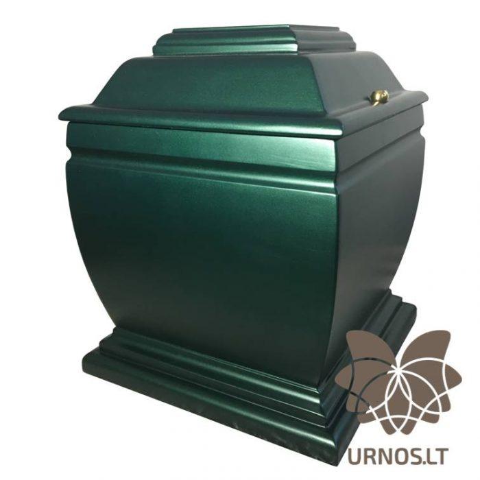 wa-106c-kremavimo-urna