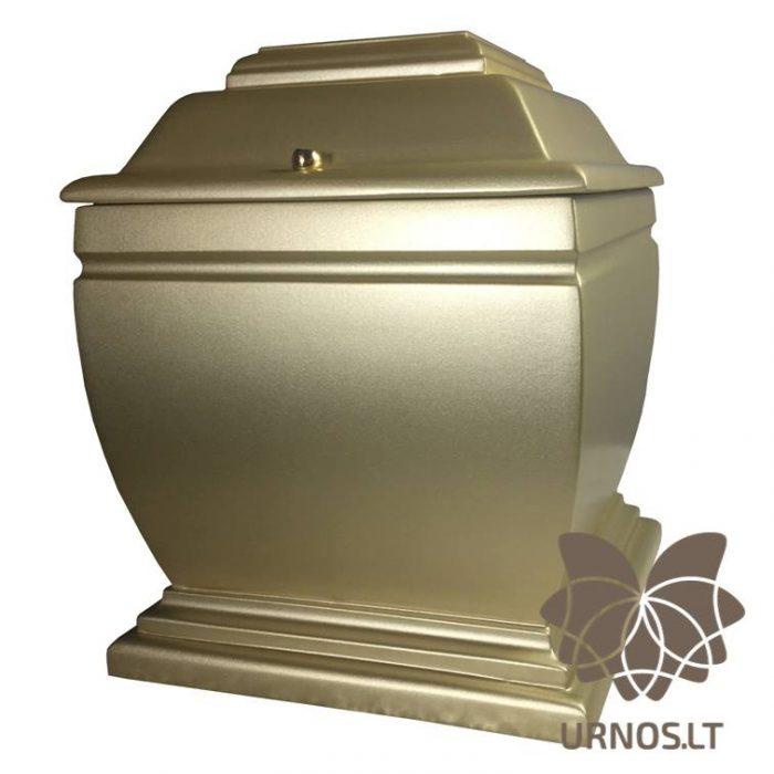 wa-214c-kremavimo-urna