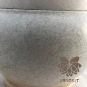 SA-223 tekstura