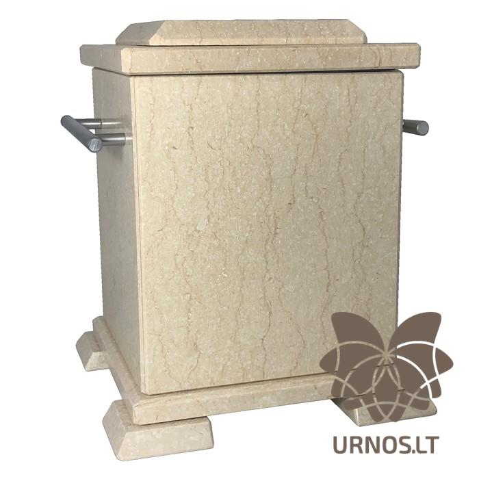 marmurine urna