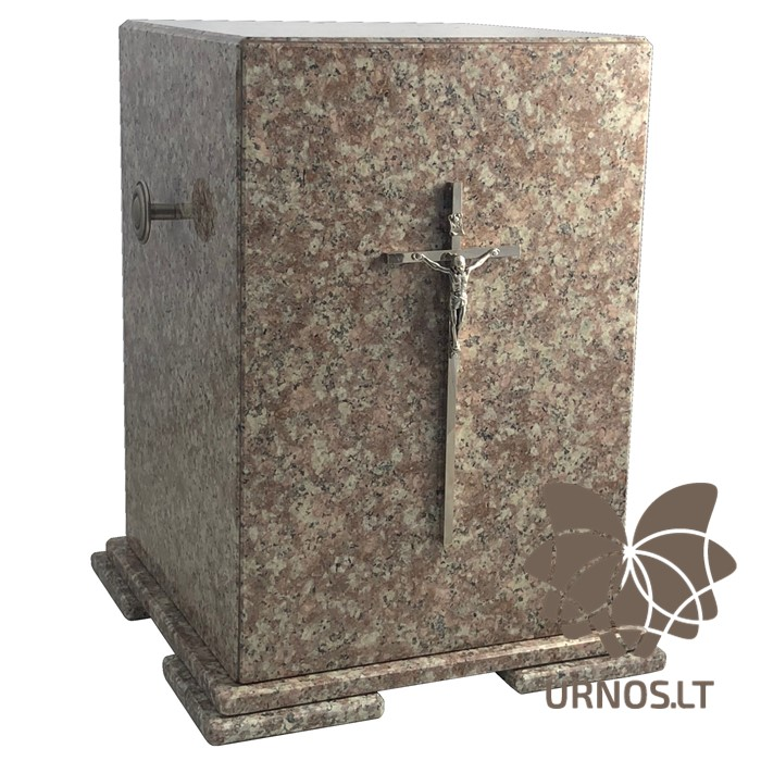 granitine urna