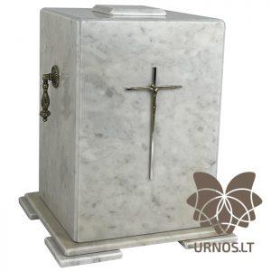 balto marmuro urna